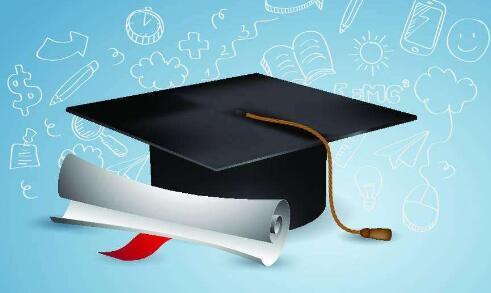 没有学历证书可以报考2018年江西公务员考试吗?
