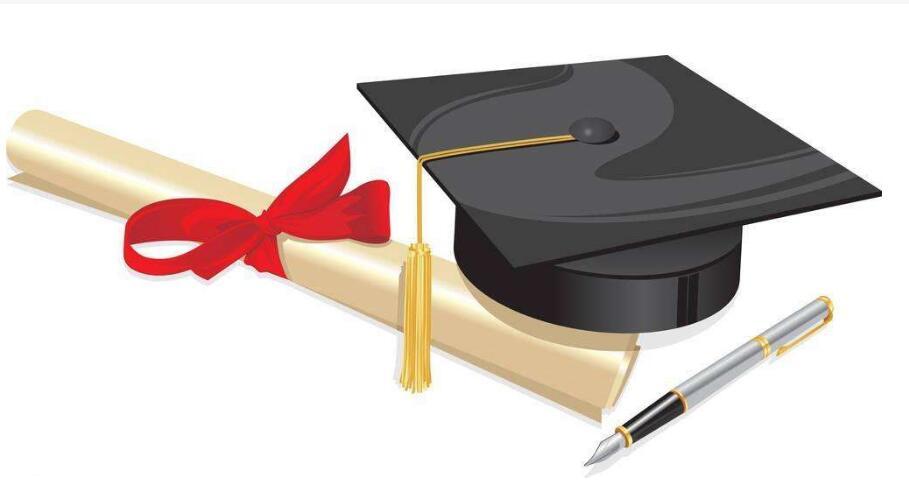 2018年江西公务员考试报考人员的学历和专业有什么要求?
