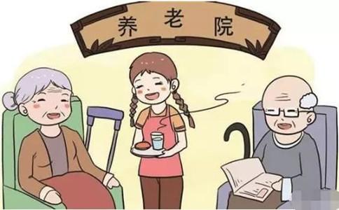 备战2020年浙江公务员考试必知的9个热点词汇