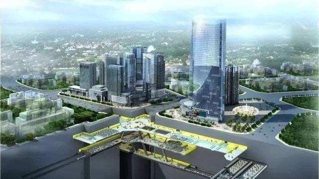不断提升城市基层治理水平