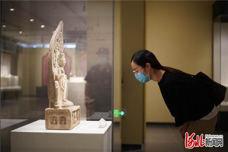 :博物馆,换个姿势走进千家万户