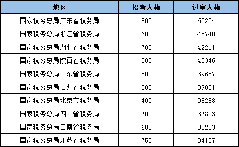 无标题浙江722001.png