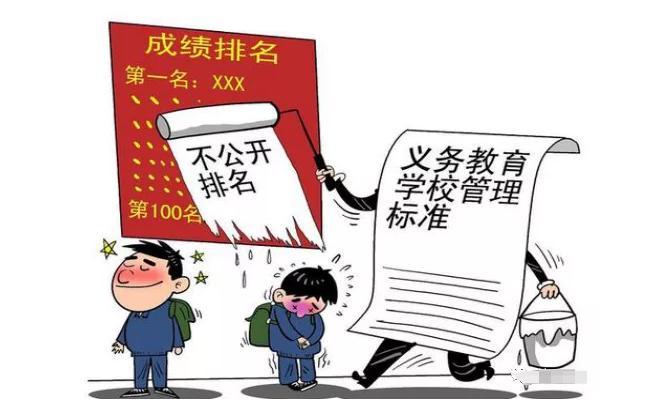 禁止公开学生成绩和排名.jpg