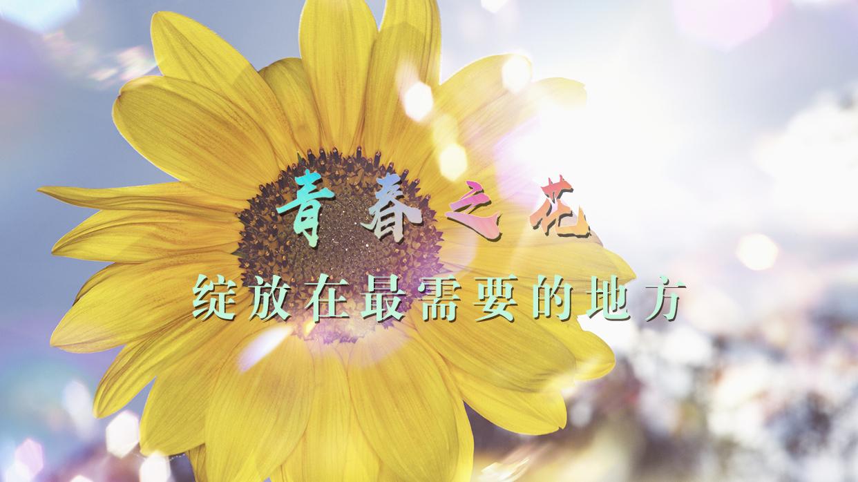 让青春在奋斗中绽放绚丽之花.jpeg